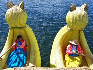peru-reis-titicaca-boten-kl