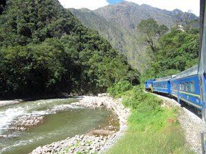 peru-reis-trein-kl