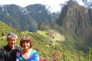 Peru, Chili en Bolivia rondreis