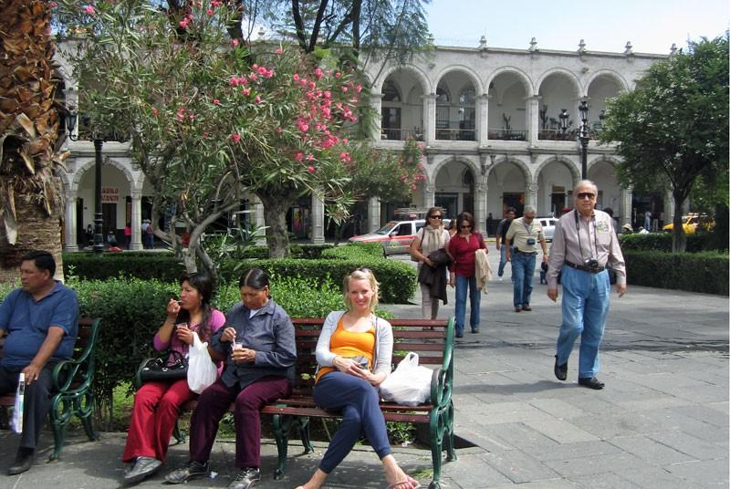 peru-vakantie-plaza
