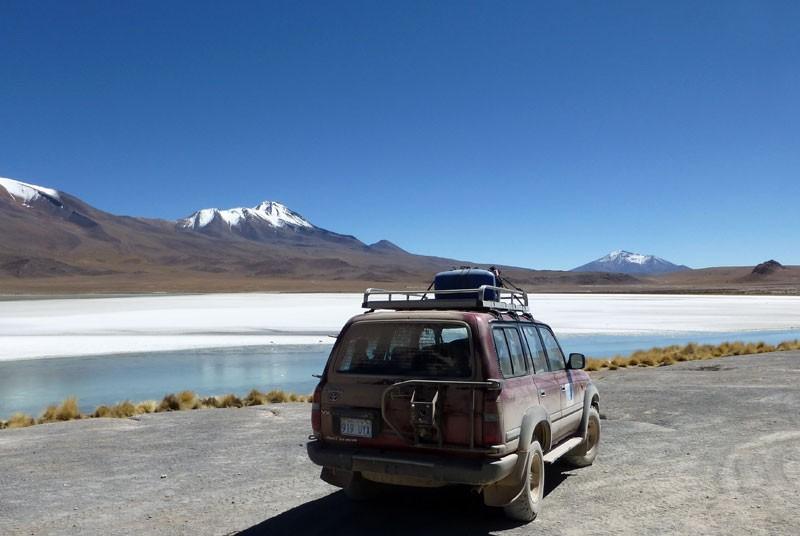 peru-vakantie-zoutvlakten