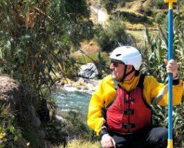raften-arequipa-chili-rivier