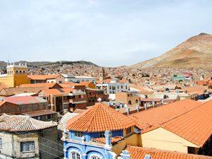 reis-bolivia-potosi-centrum-kl