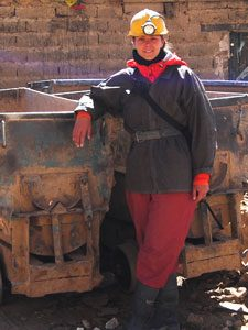 reis-bolivia-potosi-mijn-kl