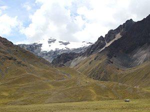 reis-peru-onderweg-naar-cusco-kl