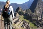Vamos Peru!
