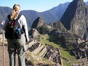 rondreis-peru-Machu-Picchu