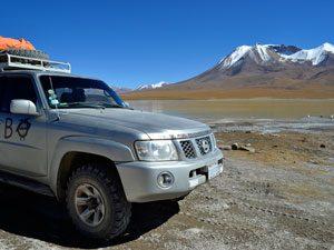 zuid-amerika-reis-jeep-kl