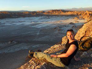 zuid-amerika-reis-maanvallei-uitzicht-kl