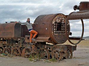 zuid-amerika-reis-treinkerkhof-kl