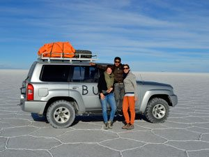 zuid-amerika-reis-zoutvlakte-jeep-kl