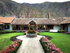 relaxhotel-heilige-vallei