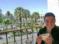 arequipa-top5-plaza