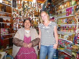 Karin-reisspecialist-Ecuado