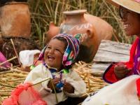 Reis-Peru-kind-titicaca