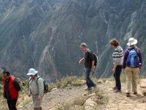 colca-canyon-wandel