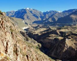colca-canyon-zicht