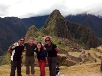 Inca-trail-eindpunt-Machu-Picchu