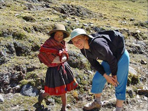 peru-off-beaten-track-lares-trail