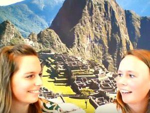 Corina-Carin-webinar-Peru