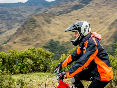 inca-jungle-trail-fiets