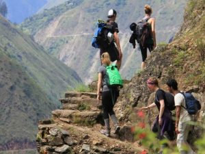 inca-jungle-trail-wandelen
