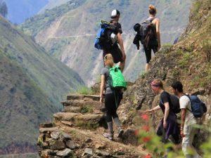 inca-jungle-trail-wandelen