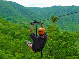 inca-jungle-trail-zipline
