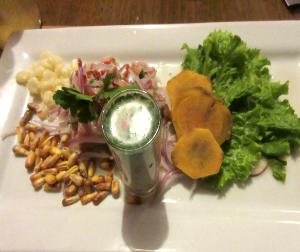 ceviche-peru-lokaal-culinair-eten-