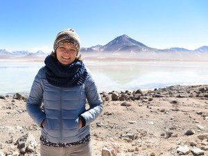Peru-specialist
