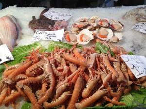 italien-venedig-fischmarkt-scampi