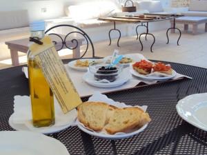 italien-olivenoel-tomate-essen
