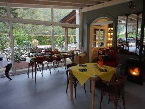 Cinque Terre Ligurien Unterkunft mit Frühstück