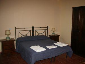 Sizilien Avola Masseria Unterkunft Übernachtung