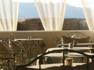 Sizilien Liparische Inseln Salina Unterkunft