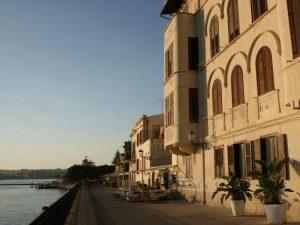 Avola Sizilien Ausflug Syrakus Italien