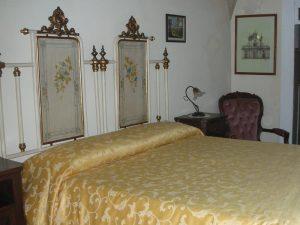 Lecce Urlaub Rundreise Unterkunft Hotelzimmer