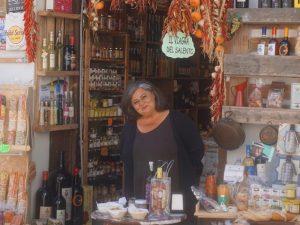 Apulien Urlaub Salento Italien