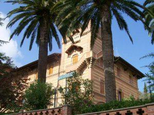 Insel Elba San Giacomo Ausflug