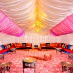 wadi-rum-komfort-gemeinschaftsraum
