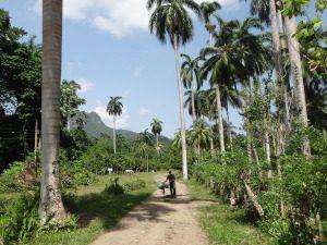 baracoa-kuba-kultur