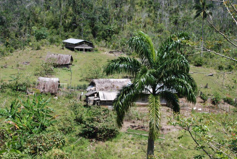 kuba-baracoa-natur