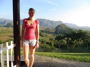 Kuba Sehenswürdigkeiten Viñalestal Rundreise