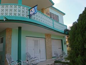 Casa in Varadero