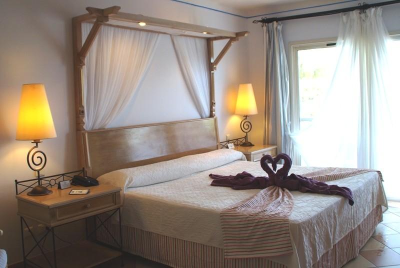 Zimmer in Cayo Santa Maria