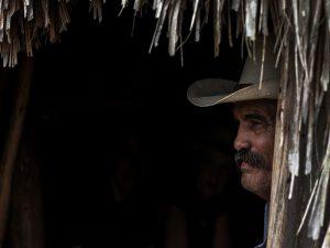 Bild-eines-Kubaners-in-Vinales-Geschichte-Kuba