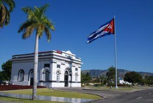 Friedhof-in-Santiago-de-Cuba-Feiertage-Kuba