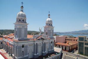 Kathedrale-Santiago-de-Cuba-Religion-Kubas