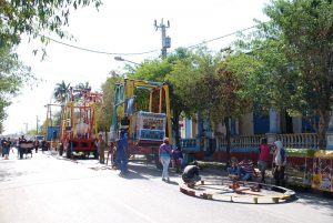 Karneval-in-Vinales-Feiertage-Kuba