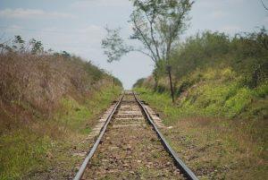 Eisenbahngleise-auf-Kuba-Einreisebestimmungen